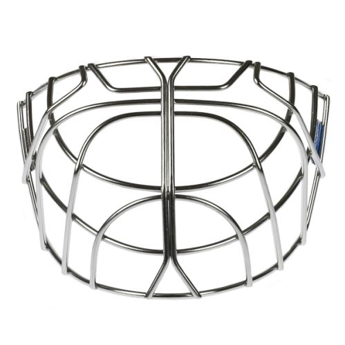 VAUGHN CAGE 7500 CERT. CAT EYE - Accessories
