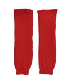 Stulpny WARRIOR HOCKEY SOCKS junior