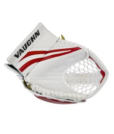 Goalie Fanghand VAUGHN CATCHER VENTUS SLR junior