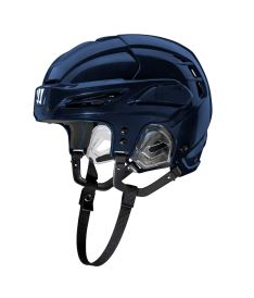 WARRIOR HELMET COVERT PX2 navy