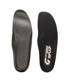 GRAF ANATOMIC INNERSOLES hockey