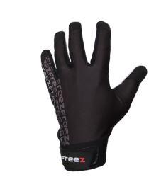 FREEZ GLOVES G-280 black SR - XXL - Handschuhe
