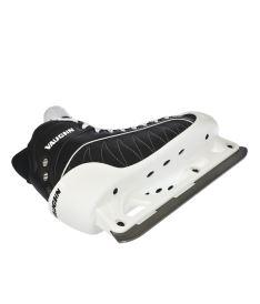 VAUGHN SKATES GX1 senior - Skates