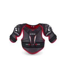 CCM SP JETSPEED FT350 junior