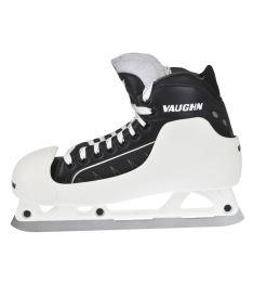 VAUGHN SKATES GX1 senior - 9 - Skates