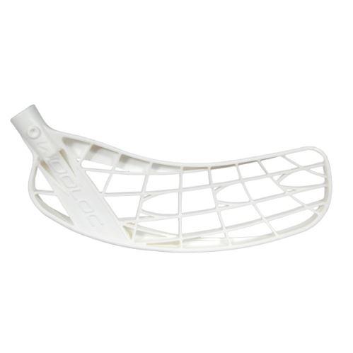 CCM HELMET TACKS 310 white - M - Helme