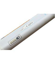 OXDOG VIPER LIGHT 29 WT 101 OVAL MB L - florbalová hůl