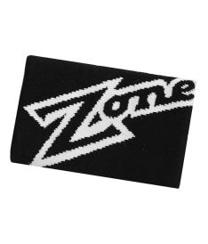ZONE WRISTBAND MEGA black