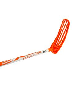 EXEL P40 2.9 white 98 ROUND SB  '16