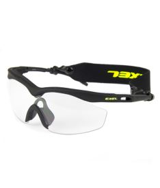 EXEL X80 EYE GUARD senior black