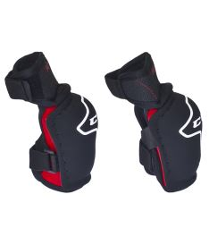 CCM EP RBZ 90 youth - M - Elbow pads