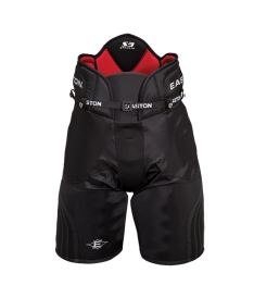 Hosen EASTON STEALTH S3 black junior