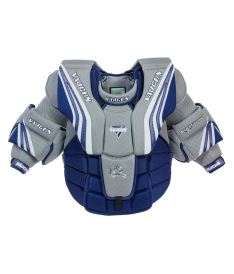 VAUGHN CHEST & ARMS VENTUS SLR junior