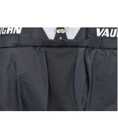 Goalie pants VAUGHN HPG VENTUS LT88 black senior - S - Pants