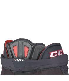 Hockey pants CCM RBZ 130 black senior