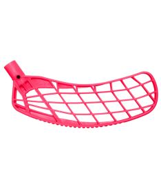 EXEL BLADE AIR SB neon pink NEW