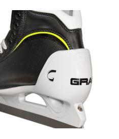 GRAF SKATES GOALIE G-7500 senior - D