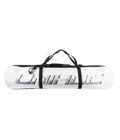 Unihoc Ultra toolbag SR white 70 L