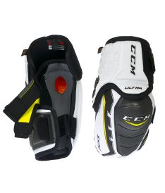 CCM EP ULTRA TACKS senior - L - Elbow pads
