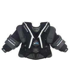 VAUGHN VELOCITY V9 CHEST & ARM PROTECTOR int