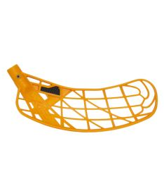 OXDOG AVOX CARBON NBC orange R