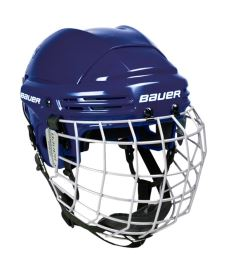BAUER COMBO 2100 navy - L