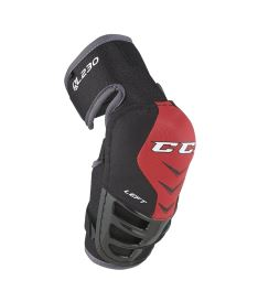 CCM EP QUICKLITE 230 junior