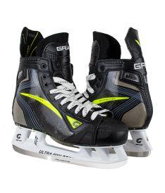 Hokejová helma CCM TACKS 310 white - L - Helmy