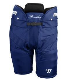 Hosen WARRIOR BENTLEY navy junior
