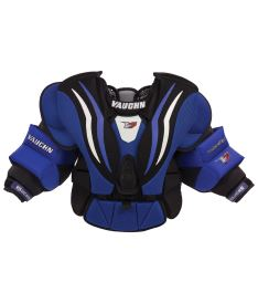 VAUGHN CHEST & ARMS VELOCITY V7 XR junior