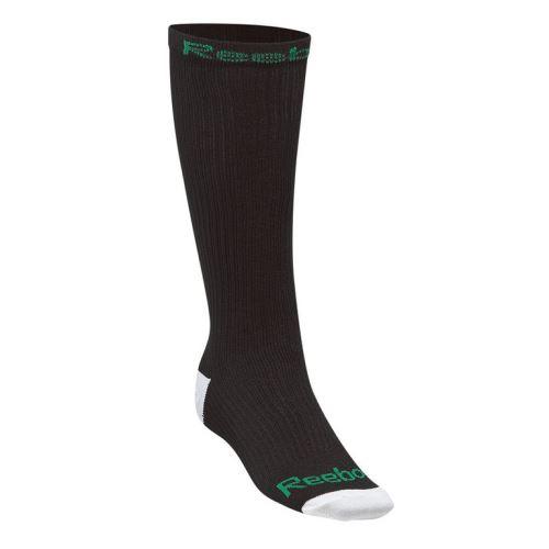 REEBOK LONG SOCKS 16K - L (43-44) - Stutzen und Socken