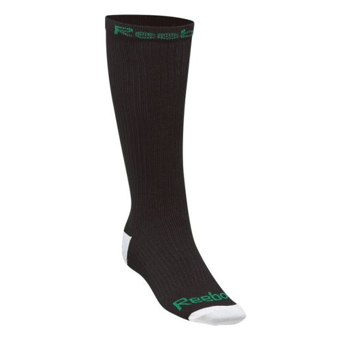 REEBOK LONG SOCKS 16K - M (41-42) - Socks