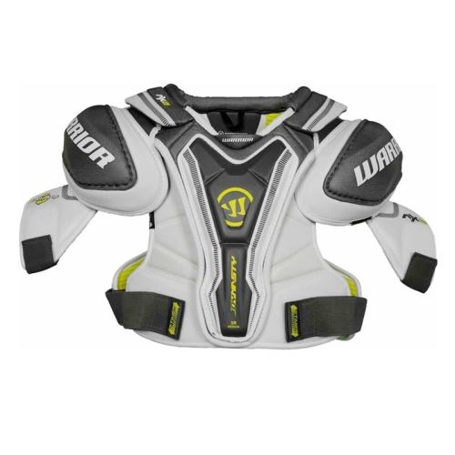 WARRIOR SP DYNASTY AX2 junior - L/XL - Schulterschoner