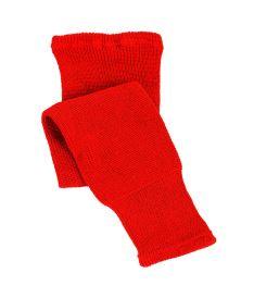 CCM HOCKEY SOCKS red youth - Hockey Socken