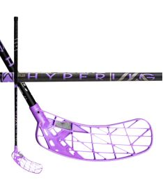 OXDOG HYPERLIGHT HES 27 UV 101 SWEOVAL MBC
