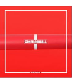ZONE STICK SUPREME AIR SL 27 red:est 104cm