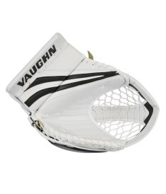 Goalie Fanghand VAUGHN CATCHER VENTUS SLR PRO senior