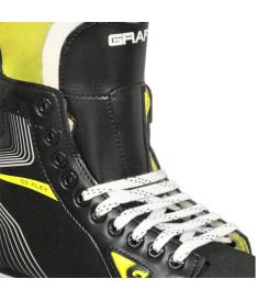 GRAF SKATES SUPRA 1035 SEVEN77 - D 1.5** - Schlittschuhe