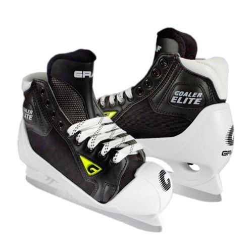 Hokejové kombo BAUER 2100 black - junior - Comba