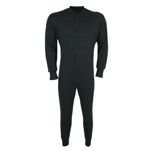 FERLAND UNDERWEAR black 130 - Underwear