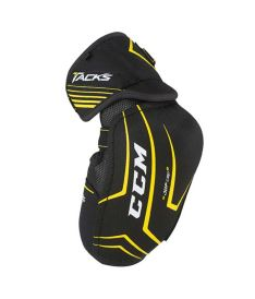 CCM EP TACKS 3092 junior