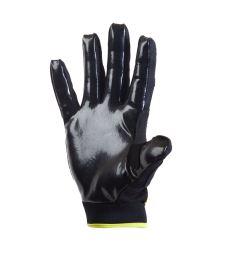 EXEL ELITE GOALIE GLOVES SHORT black - Handschuhe