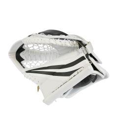 Goalie catch glove VAUGHN CATCHER VENTUS SLR youth - Catch gloves