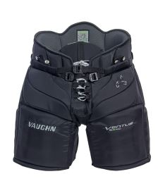Goalie pants VAUGHN HPG VENTUS SLR PRO senior