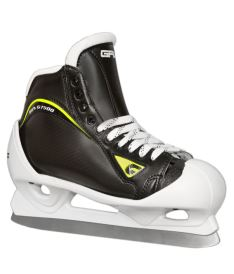 GRAF SKATES GOALIE G-7500 senior - D 8 - Skates