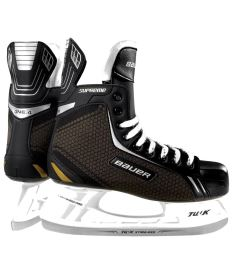 BAUER SKATES SUPREME ONE.4 junior