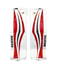 Goalie pads VAUGHN GP VELOCITY V7 XR PRO senior