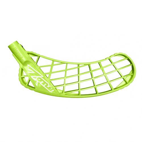 ZONE BLADE MONSTR light green Medium+ L - floorball blade