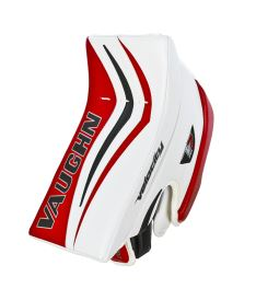 Goalie Stockhand VAUGHN BLOCKER VELOCITY V7 XR Pro senior