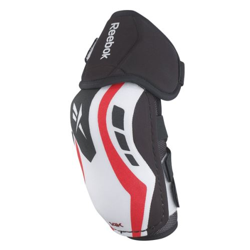 REEBOK EP 14K junior - L - Elbow pads